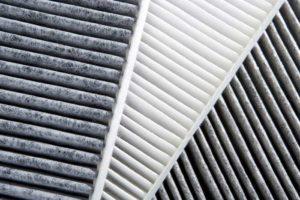 فیلتر-تصفیه-هوا-صنعتی