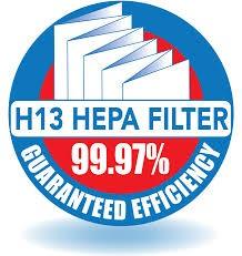 فیلتر-تصفیه-هوا-خانگی-هپا