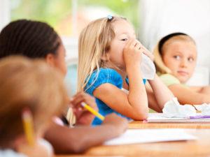 تصفیه-هوای-محیط-آموزشی