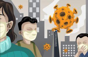 آیا دستگاه تصفیه هوا قابلیت ویروس کشی دارد؟