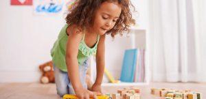 آیا استفاده از دستگاه تصفیه هوا در اتاق نوزاد موثر است؟