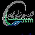 شرکت صنایع پتروشیمی خلیج فارس مشتری تصفیه هوای نوجان