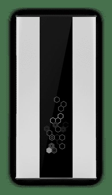 دستگاه تهویه هوای n300