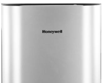honeywell airtouch
