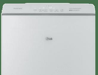 LG Air Purifier AS70GPWF1